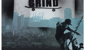 """On The Grind"" with director James Cheeks"