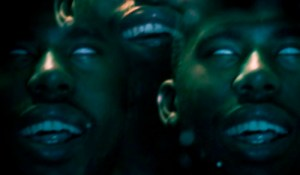 Flying Lotus: Ideas+drafts+loops-review