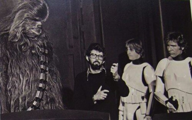 3024727-slide-s-14-star-wars-behind-the-scenes-from-the-wookie