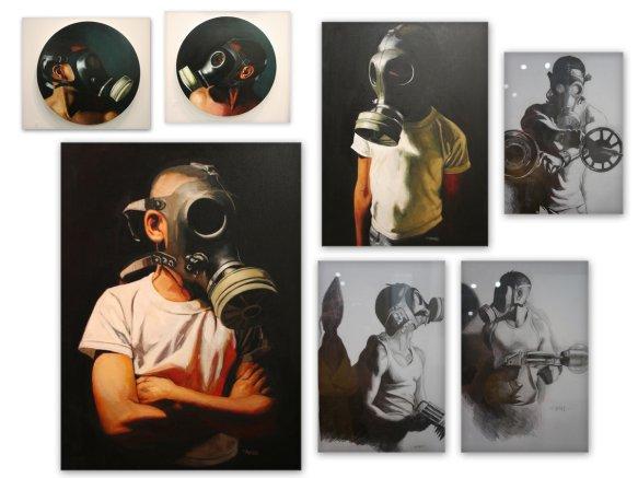 1389276383-tjs-paintings-bod-4-3-rgb