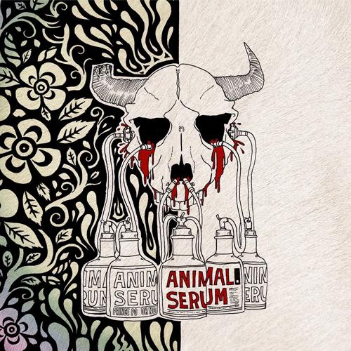 PrincePo_OhNo_Animal_Serum_Cover_500x500