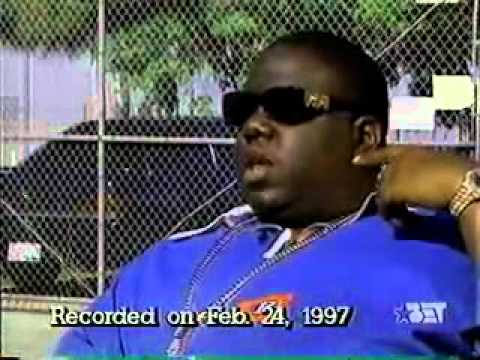 The_Notorious_B.I.G._Rap_City