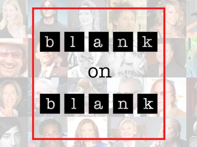 blankonblank_faces