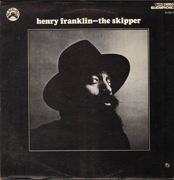 henry-franklin-the-skipper