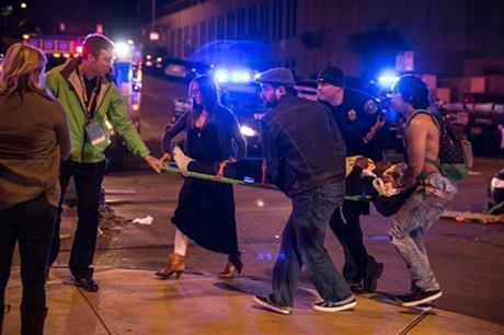 AP Photo/Colin Kerrigan