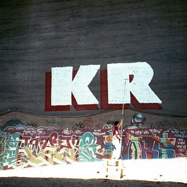 KR_Krink_SF_96_97_7ba3fc74c3c211e282b422000a1f9ab7_7