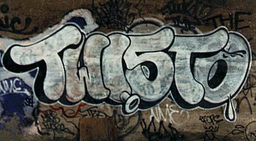 Twist_SF_6