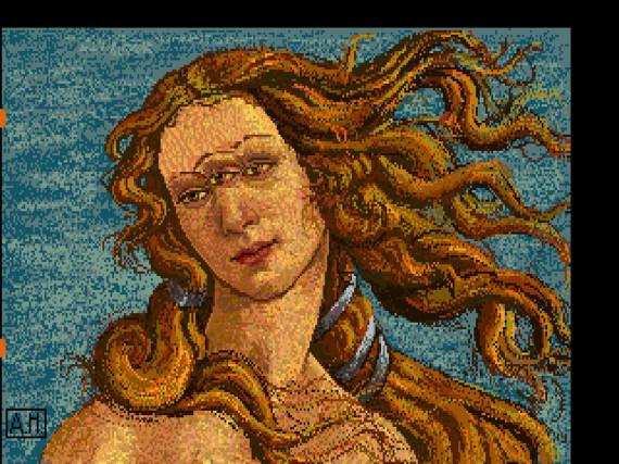 lost-andy-warhol-digital-artwork-recovered-002-570x427