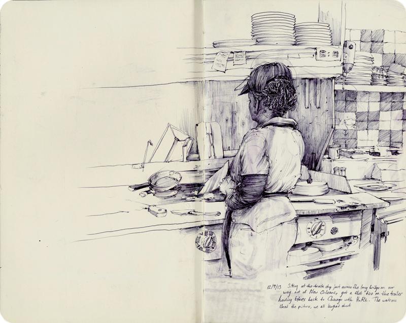 sketchbook_patperry_110_sa