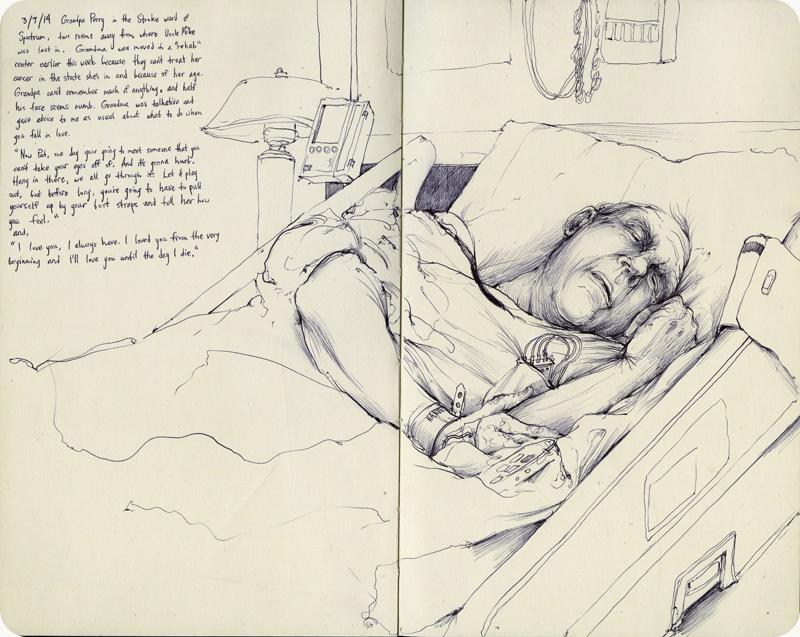 sketchbook_patperry_114