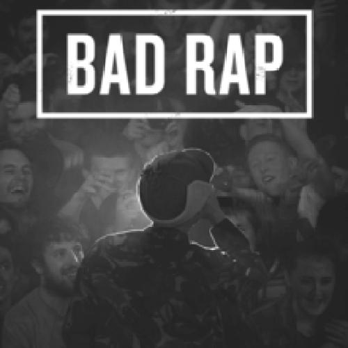 Bad-Rap-Doc-Thumb