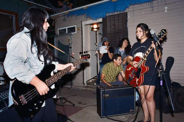 East_Los_Punk_10