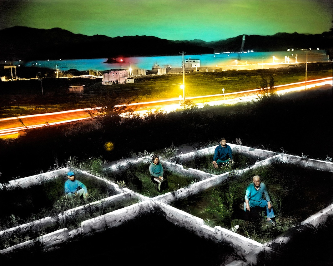 OTSUCHI_FUTURE_MEMORIES_03.jpg.CROP.original-original