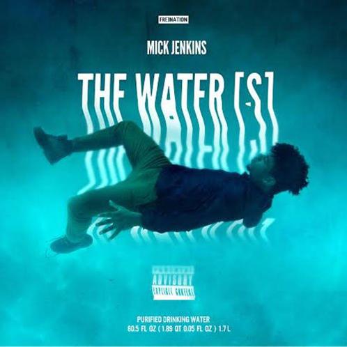 mick-jenkins-the-water