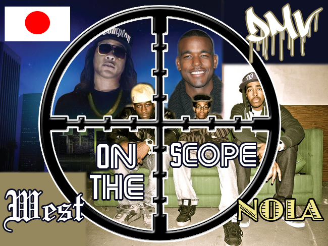On_The_Scope_10-18-2014