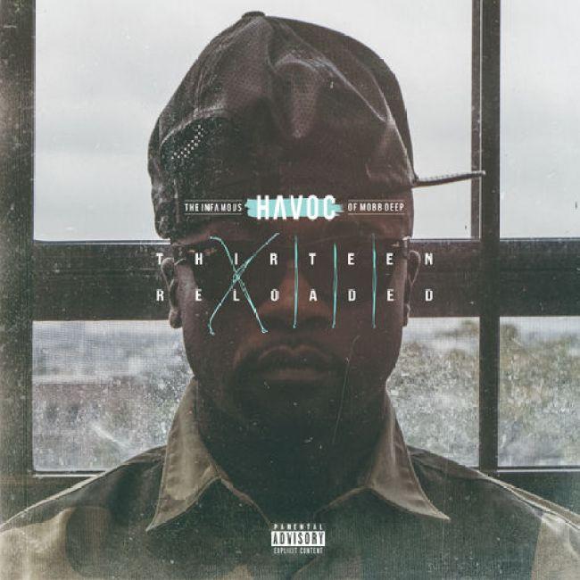 Havoc_500_1416240290_13_reloaded_deluxe_album_cover_17