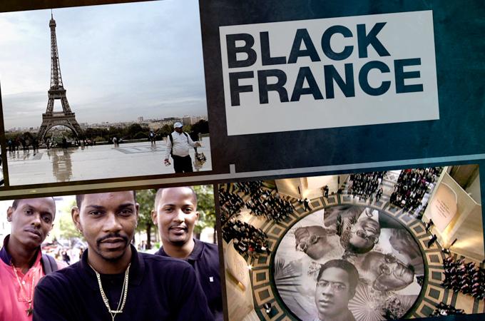 Al_Jazeera_Black_France_Cover