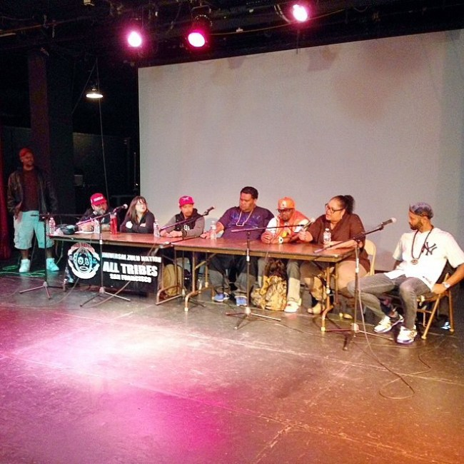 All_Tribes_SF_Universal_Zulu_Nation_Meeting_Of_The_Minds_Panel_2014