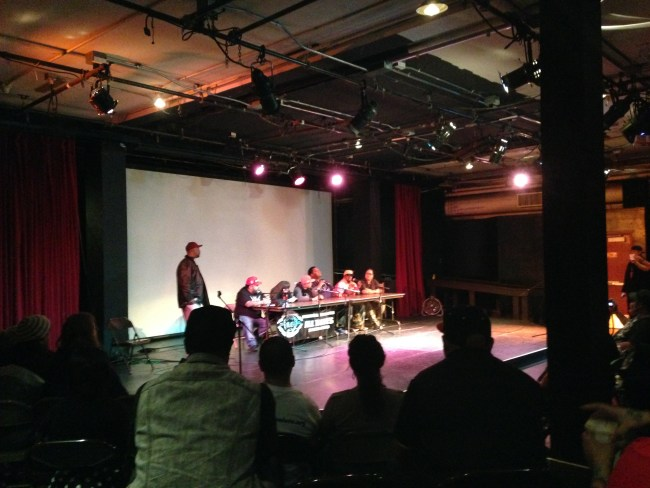 Meeting Of The Minds_2014_All_Tribes_SF_Zulu_Nation_Pannel_IMG_0442