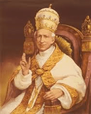 Pope s Role and Education