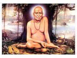 shri-swami-samarth