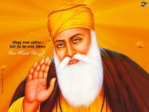 Guru-Nanak-Dev-Ji-HD-Wallpapers-Free-Download