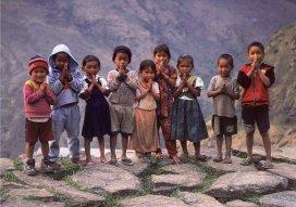 nepal-orphans