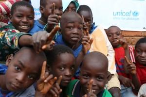 201404291128-UNICEF-Malawi-JMC_63521