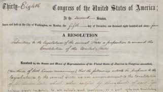 hith-13th-amendment-E