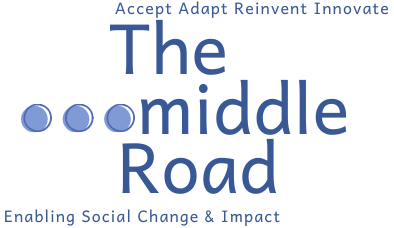 The-middle-Road-Logo-Final-