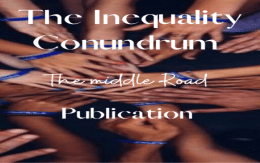 The Inequality Conundrum