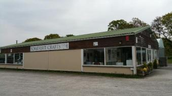 somerset-crafts