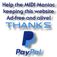 Keep this website Ad-free and alive!
