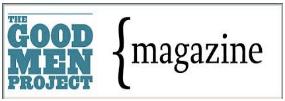 Goodmen Project Magazie