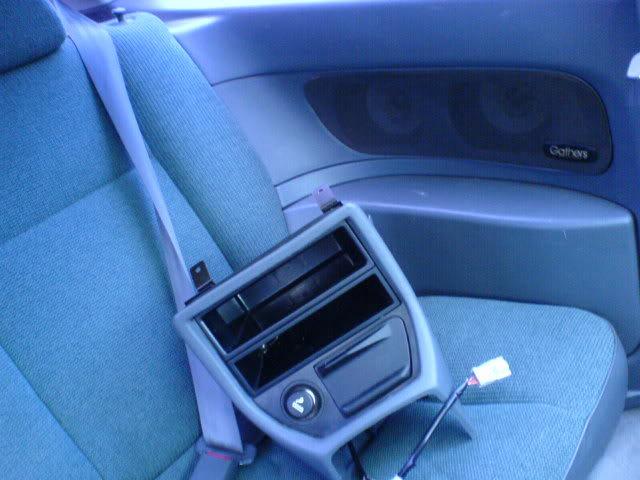 20th anniversary hatchback
