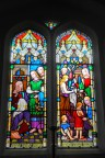 Borley Church c