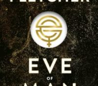Eve of Man by Giovanna and Tom Fletcher
