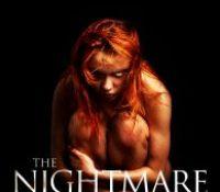 The Nightmare Girl by Jonathan Janz @JonathanJanz @flametreepress @annecater