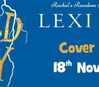 Cover Reveal: Wild Sky by Lexi Rees @lexi_rees @rararesources