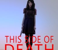 This Side of Death by Andrew Barrett @AndrewBarrettUK @rararesources
