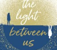 The Light Between Us by Katie Khan