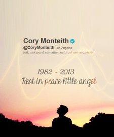 Cory4