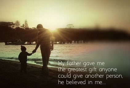 fathers-day-images-quotes2