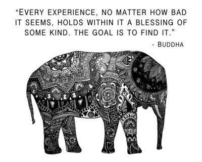 Buddha quote 4 pinterest