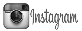 Instagram-successful-weight-loss-reviews los angeles