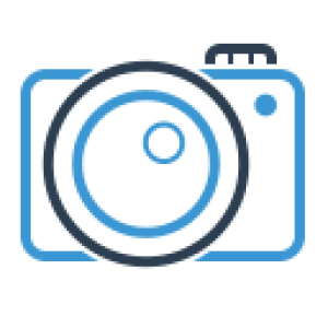 Upload photos and videos title=Upload photos and videos