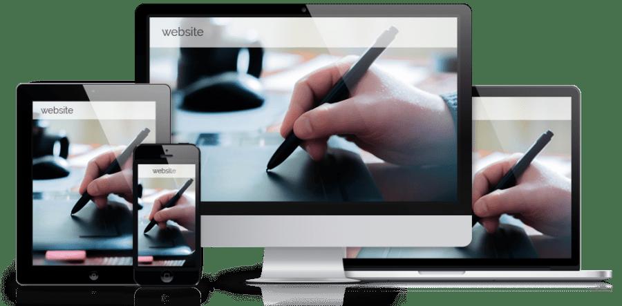 Diseño Web, Creación Pagina web en Cali