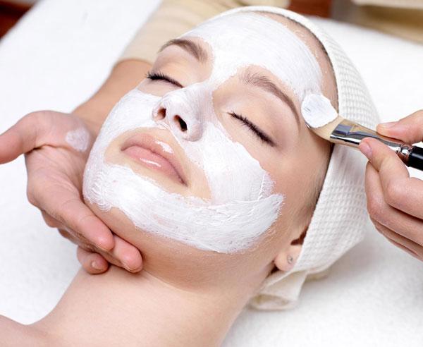 Advanced cosmetics | Linea Erre'C | Ricerca e sviluppo