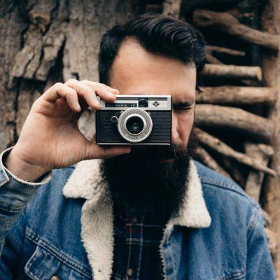 Home – Photographer