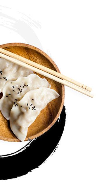 sushi food h 2